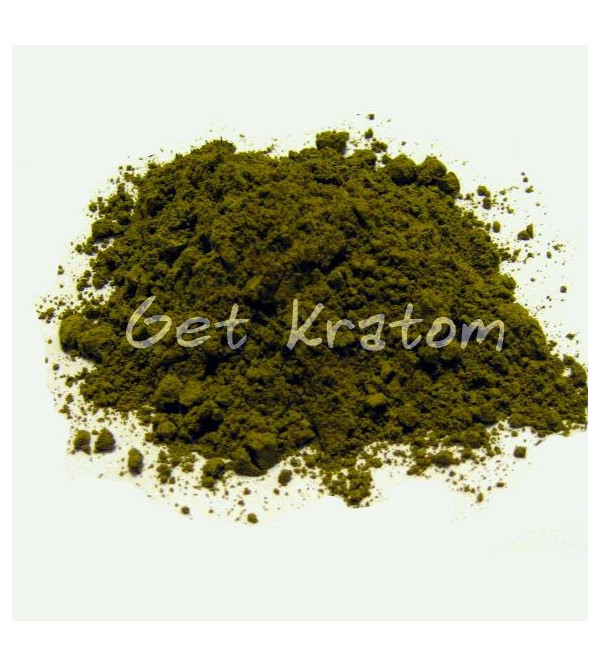 4 grams Ultra Enhanced Indo Kratom