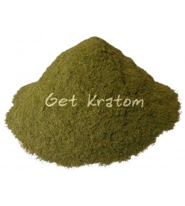 1 oz White Vein Thai Kratom