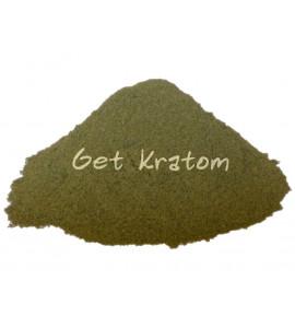 1 ounce Bali Kratom