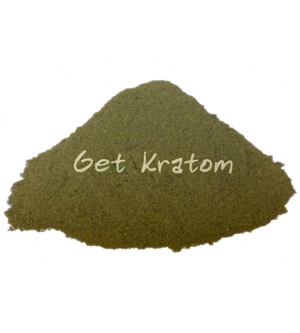 How Much Kratom Should I Take The First Time Gualala