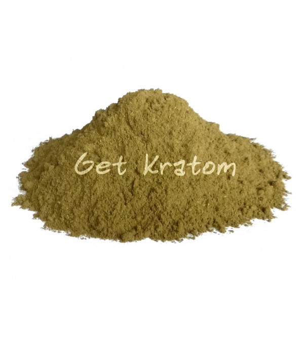 4 grams Ultra Enhanced Maeng Da Kratom Extract