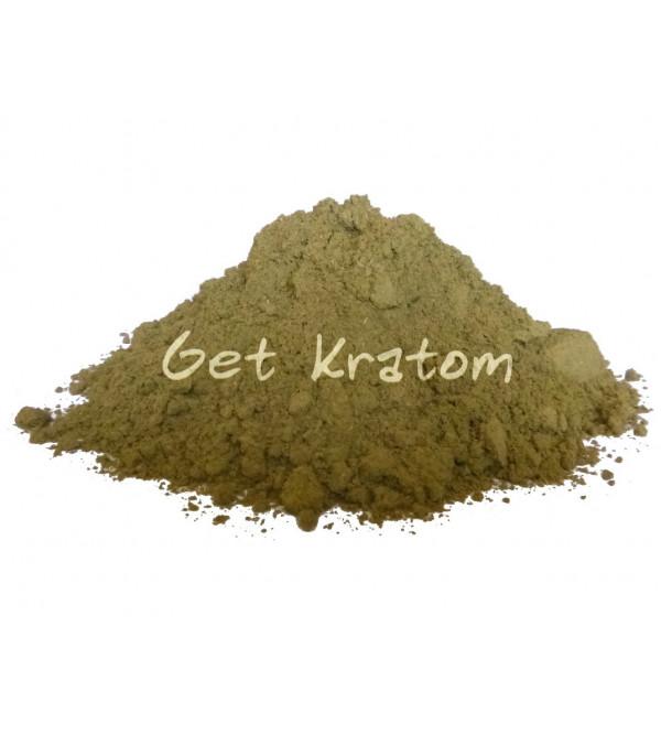 Buy Kratom Atlanta Brazil