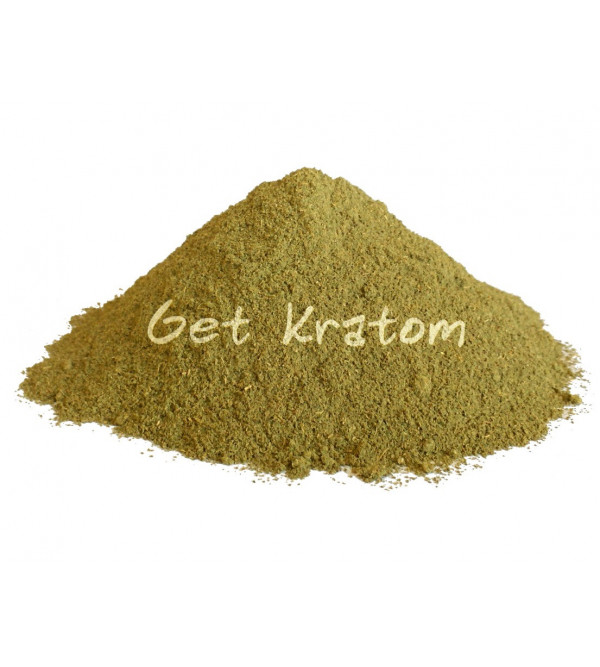 Kratom Legal Deutschland Lew Beach