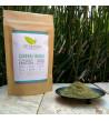 1 kilogram (35.27 oz) Green Indo Kratom