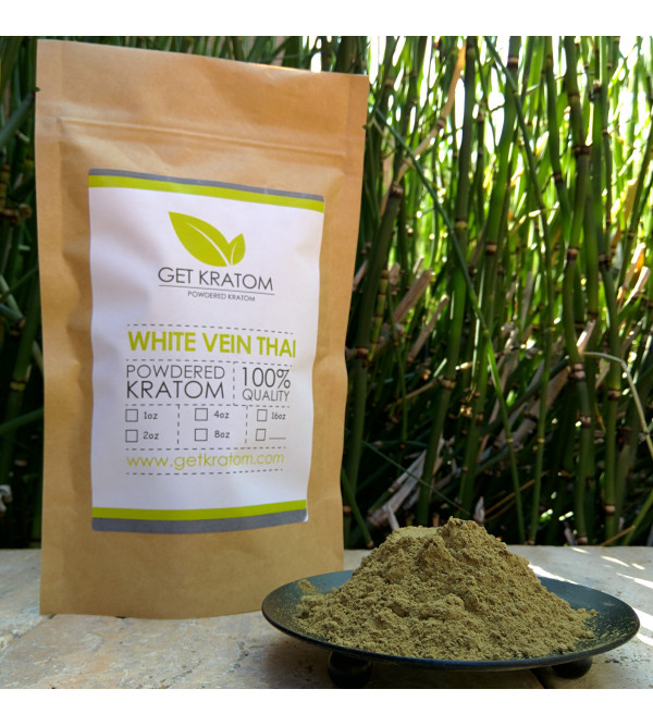 Kratom For Sale Reviews Miller