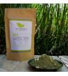 4 ounces Bali Kratom