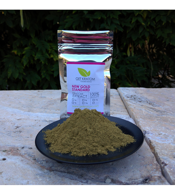 Best Strain Of Kratom For Pain Bula