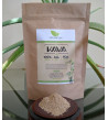 Kava Powder