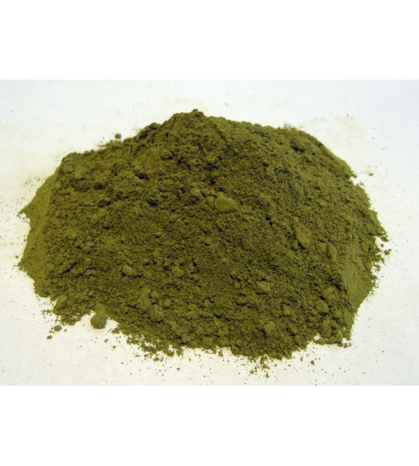 How Much Kratom Extract