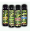 1 vial Bali-licious Lime Liquid Kratom