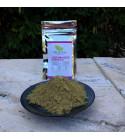 4 grams Ultra Enhanced Maeng Da