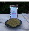 16 grams Ultra Enhanced Maeng Da