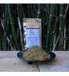 2 grams White Gold Kratom Extract