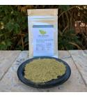 4 grams Natural Enhanced True Thai