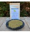2 grams Natural Enhanced True Thai