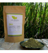 Bali Powder