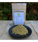 8 capsules (4g) Gold Reserve Kratom Extract