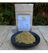 2 grams Gold Reserve Kratom Extract