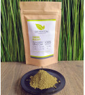 50g Green Malay Kratom