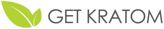Get Kratom Europe